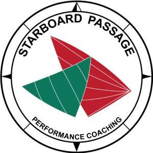 LOGO_Round_Starboard_Passage_102516
